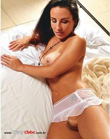 Ana Paula Luz