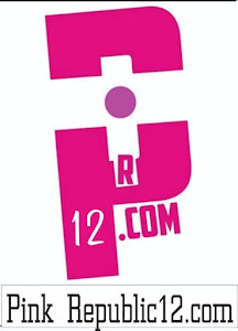 pinkrepublic12.blogspot.com