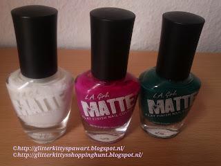 Go to GlitterKitty's Favorite!