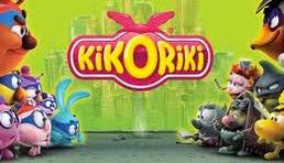 http://patronesamigurumis.blogspot.com.es/2013/12/kikoriki.html