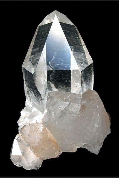Reino mineral