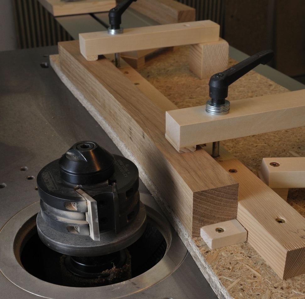 holz notizen pc kommoding case modding in holz. Black Bedroom Furniture Sets. Home Design Ideas