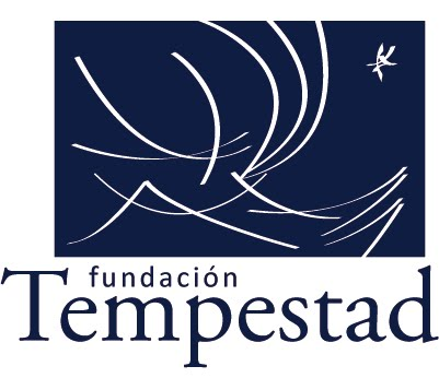 Fundación Tempestad