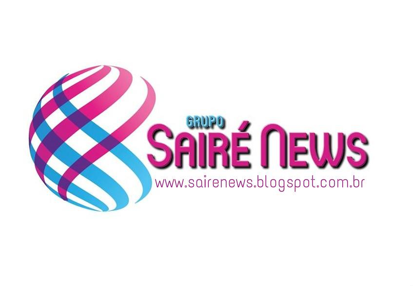 Sairé News