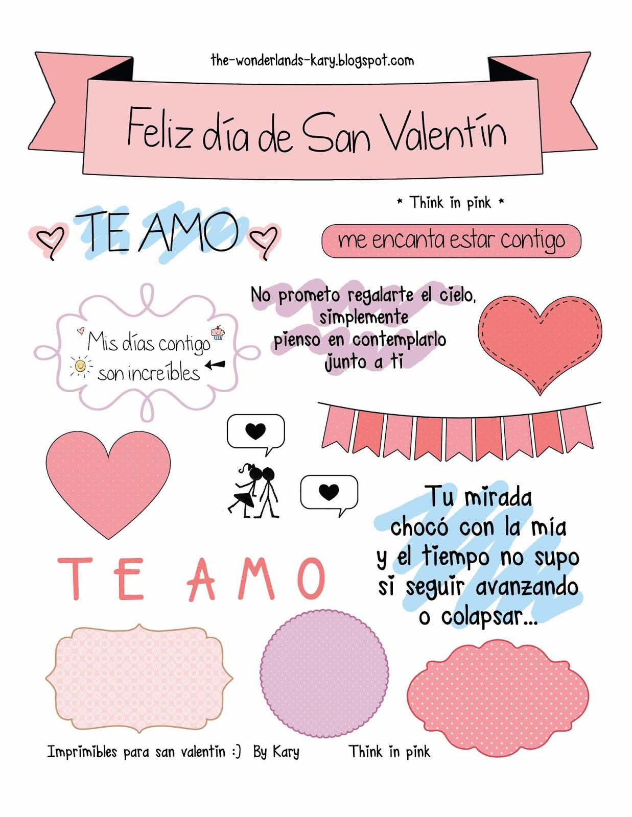 valentine's day gift las vegas