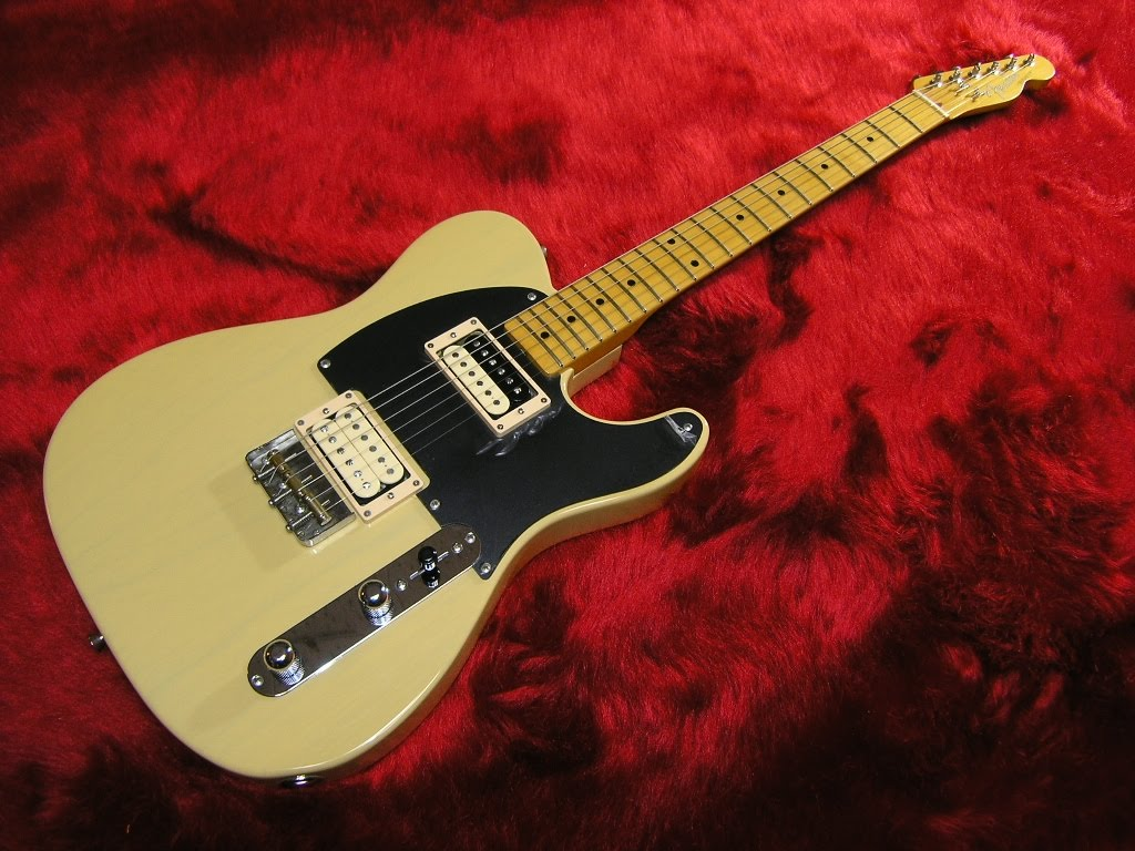 http://4.bp.blogspot.com/-QiurEXJVqYw/TiRxFCUxPOI/AAAAAAAAAjM/V3g5D0XOoMY/s1600/guitarra-fender-telecaster.jpg