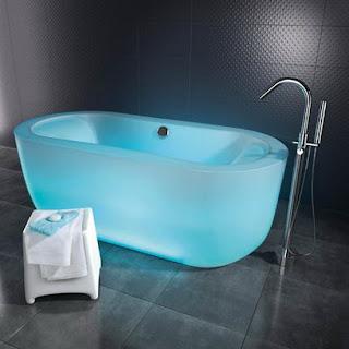 modern luxury bathtub design toto color shape  bad  paliguan disenyo kylpy de la baignoire bano de diseno desain bak tab mandi