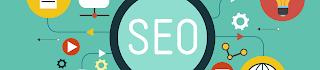 Pengertian SEO blogger