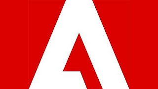 Google+engineers+Warn+Of+Serious+Unpatched+Adobe+Reader+Flaws
