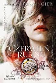 http://shczooreczek.blogspot.com/2014/04/czerwien-rubinu-kerstin-gier.html