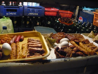 ginabot, #032eatdrink, food, cebu street food