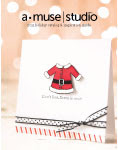 A|S Holiday Catalog and Inspiration Guide