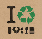 Amo Reciclar