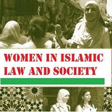 Women in Islamic Law