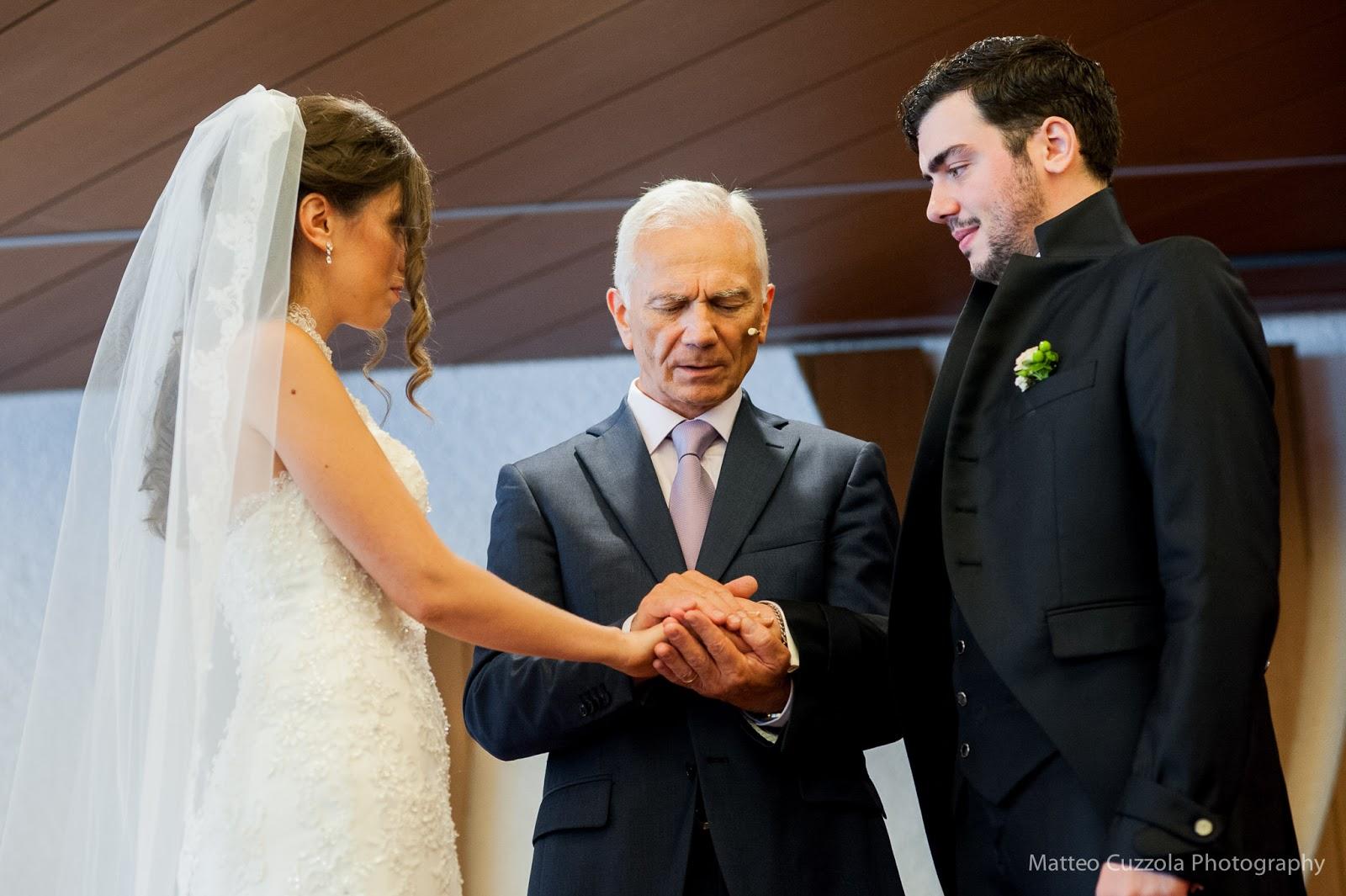fotografo matrimonio svizzera