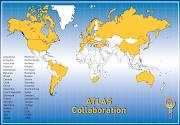 Atlas. Read more »