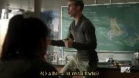 Teen Wolf Temporada 6 Capitulo 4 Latino