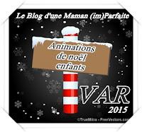 http://blogdesmamans.blogspot.fr/2015/11/animations-activites-ateliers-et.html