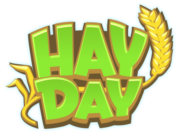 Guia Hay Day