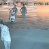 SADIS : Lelaki Ditikam Berpuluh Kali Di Khalayak Ramai [Video]