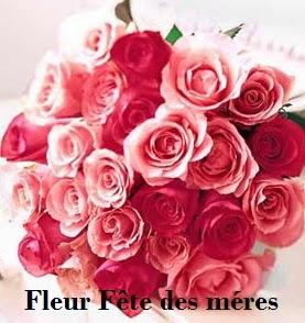 texte+anniversaire - FLEUR FETE DES MERES