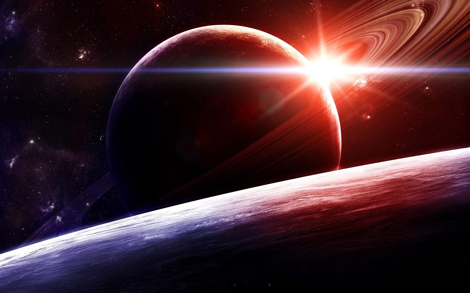 Imagenes del espacio exterior space free pictures galaxias for Espacio exterior 4k