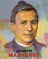 La santidad de José Manyanet