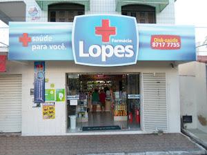 Av Celso Lisboa