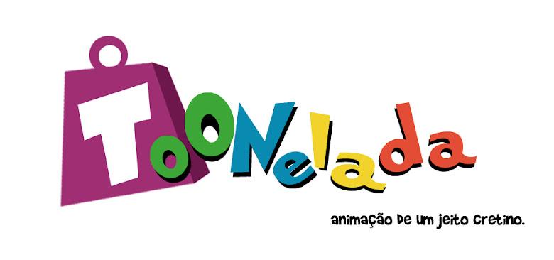 Toonelada