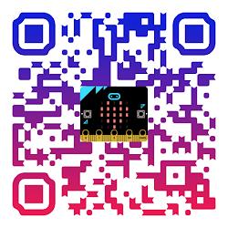 Работаем с micro: bit