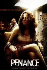 Watch Penance 2009 Megavideo Movie Online