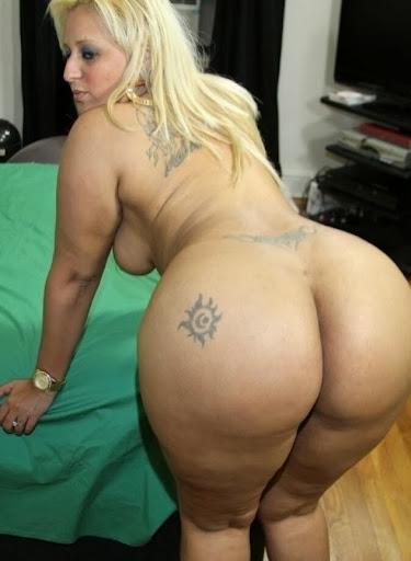 Nackt Bilder : Ein nackter Po drall und prall   nackter arsch.com