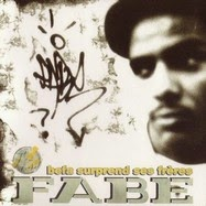 -FABE ALBUM 1995-