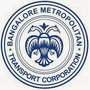 BMTC Vacancy 2014