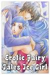 http://shojo-y-josei.blogspot.com.es/2015/09/erotic-fairy-tales-ice-girl.html
