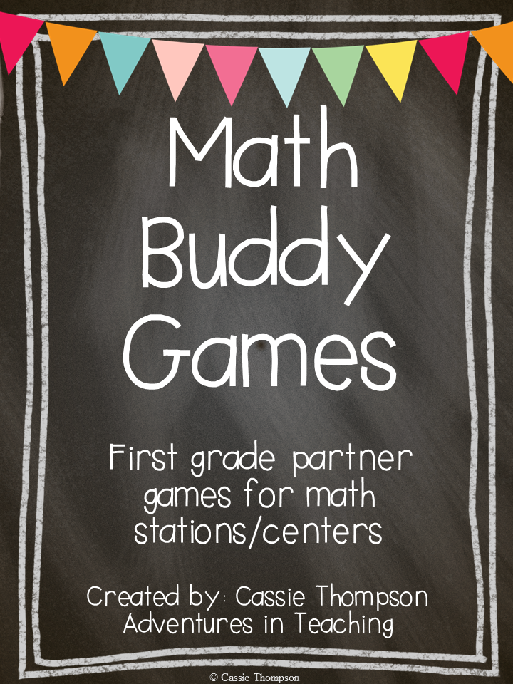http://www.teacherspayteachers.com/Product/Math-Buddy-Games-808268