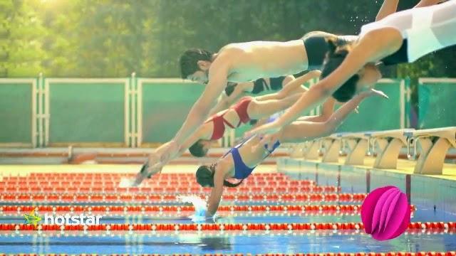 Swim Team Wiki