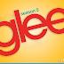 100º Episódio de Glee | Os Gleeks escolhem as canções!