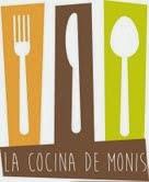 La Cocina de Monis