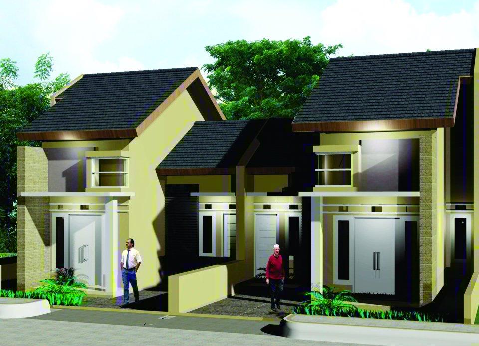 info property makassar