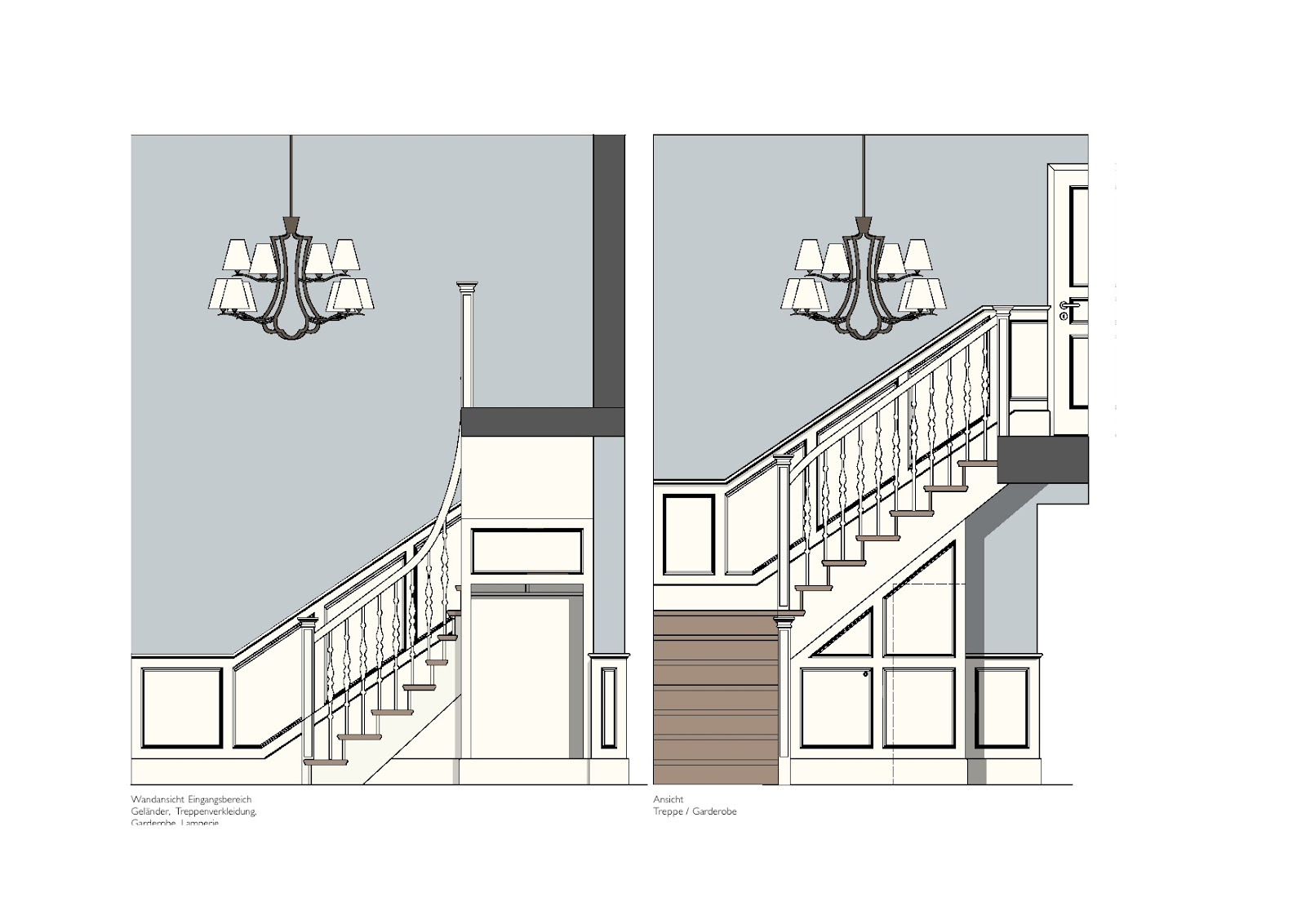 mein landhaus mai 2012. Black Bedroom Furniture Sets. Home Design Ideas