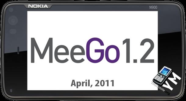 Установка программ через терминал на MeeGo 1.2 Harmattan (Nokia N9, N950)