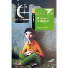 Pequeño lee:11 años