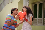 Pora Pove Movie photos Gallery-thumbnail-11