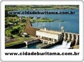 GUIA TELEFÔNICO-BURITAMA