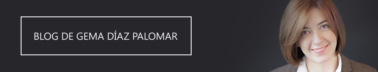 Gema Díaz
