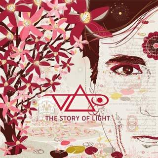Steve Vai – John the Revelator Lyrics | Letras | Lirik | Tekst | Text | Testo | Paroles - Source: musicjuzz.blogspot.com