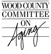 Wood County Committee on Aging, Inc.