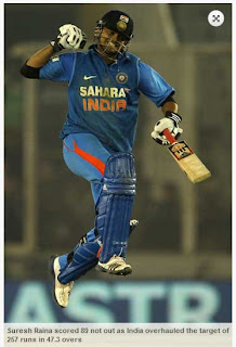Suresh-Raina-89-not-out-4th-ODI-INDIA-vs-ENGLAND-MOHALI