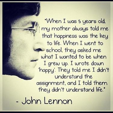 citat om avundsjuka